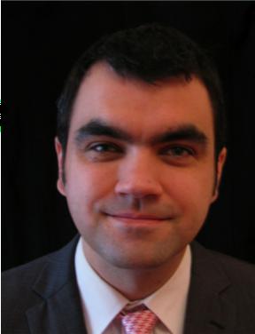 Andrew Donoghue