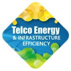 Telco EE